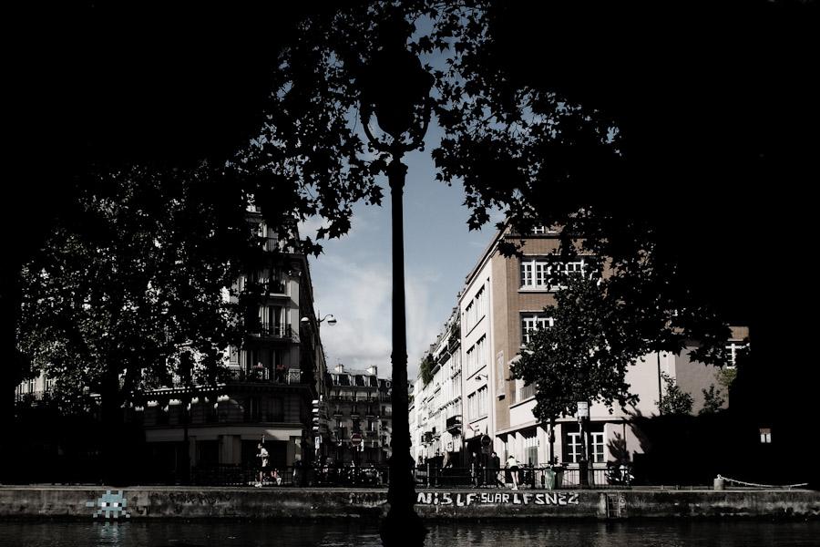 http://quaidevalmy.fr/files/gimgs/6_canal-0607.jpg