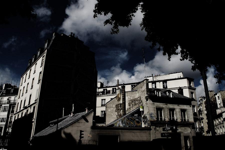 http://quaidevalmy.fr/files/gimgs/6_canal-0631.jpg