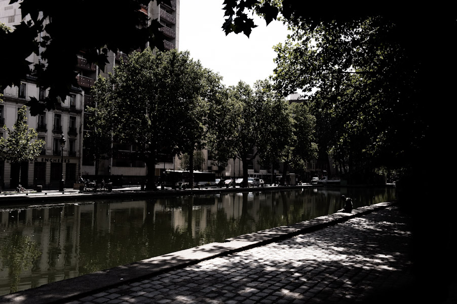 http://quaidevalmy.fr/files/gimgs/6_canal-5067.jpg