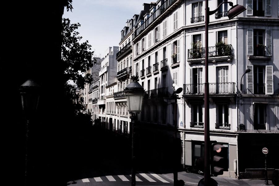 http://quaidevalmy.fr/files/gimgs/6_canal-5086.jpg