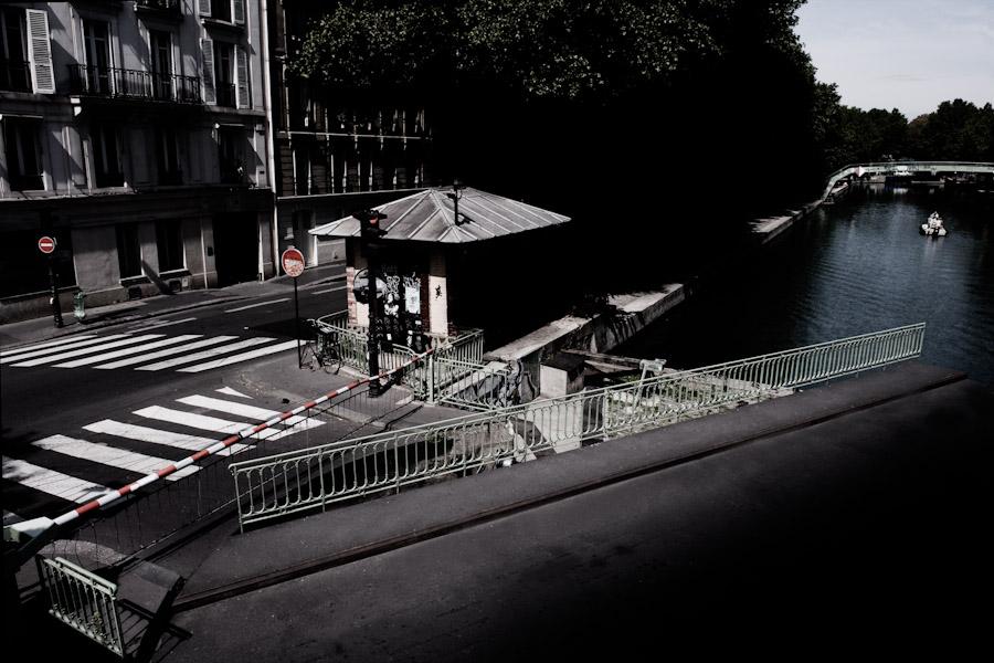 http://quaidevalmy.fr/files/gimgs/6_canal-5090.jpg